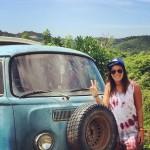Comment profiter au maximum d'un voyage d'une courte semaine en Amérique centrale ?