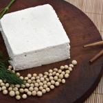 Du tofu, OUI MADAME !