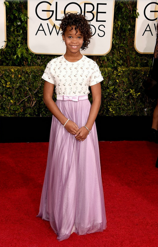 golden globes, tapis rouge, best outfit, worst outfit, vedette, star, chic, glam