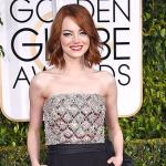 Le meilleur et le pire des Golden Globes 2015