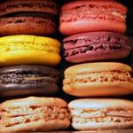 Pâtisseries : mes 10 adresses prefs à Montréal