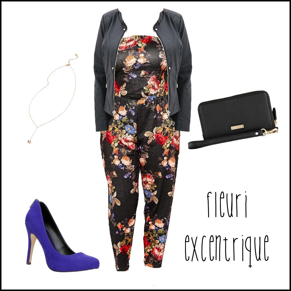 look_fleur_2