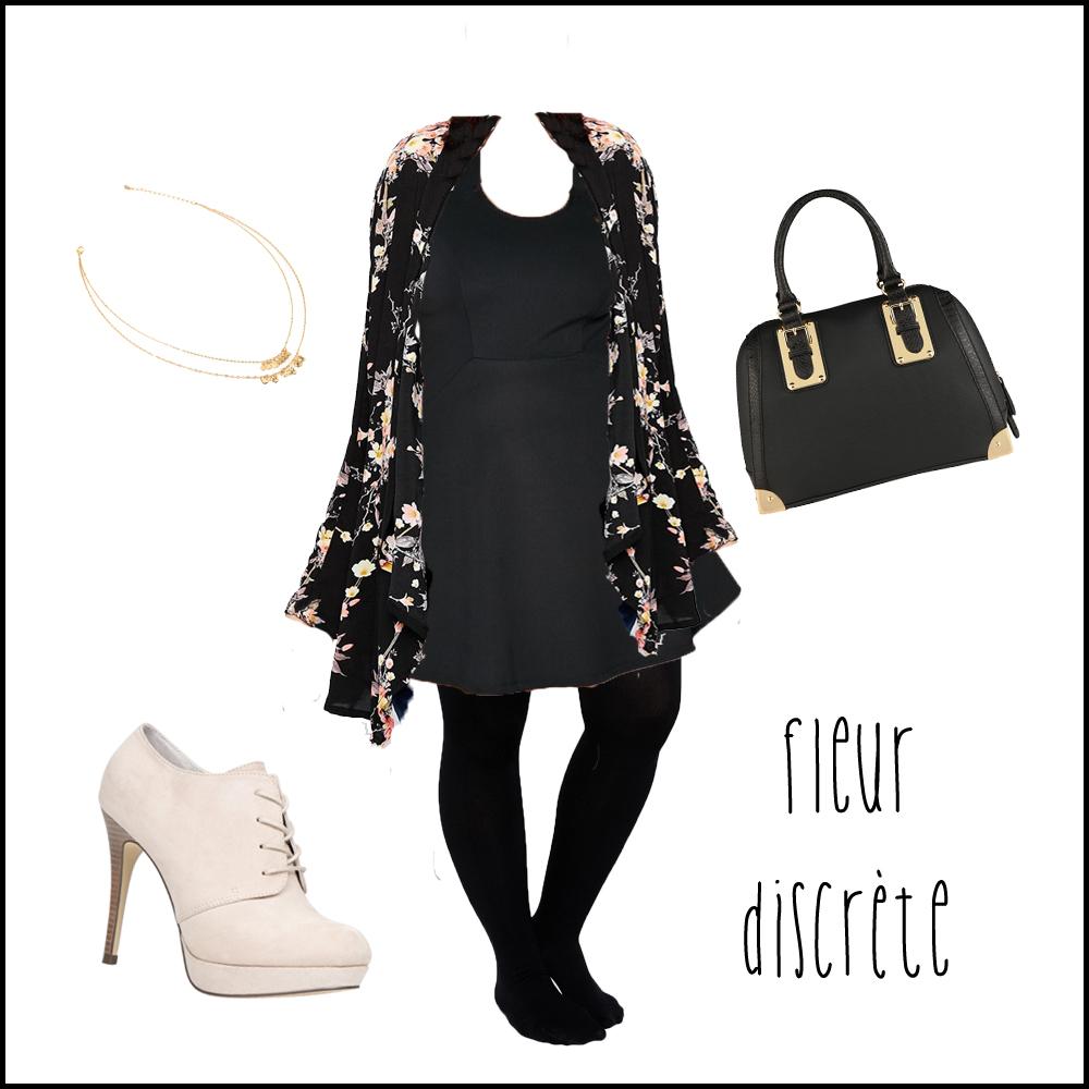 look_fleur_3