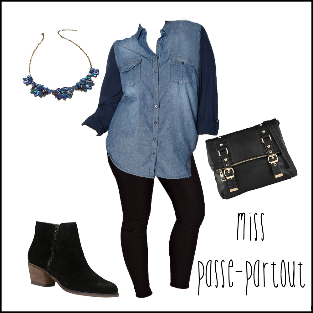look_jeans_1