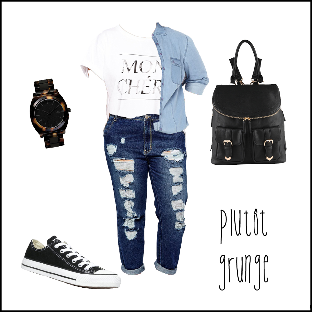 look_jeans_3