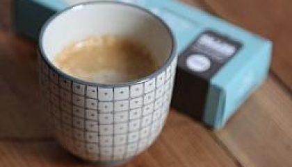 Top 10 des tasses de thé pour l'hiver