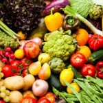 5 trucs pour manger plus de fruits et de légumes!
