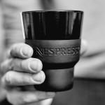 Déguster le café comme du vin