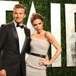 Les indispensables mode des Beckham
