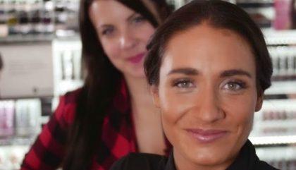 Cheveux #LeCahierMAtv: Androgyne et douce