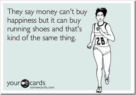 happiness-is-running-shoes_thumb