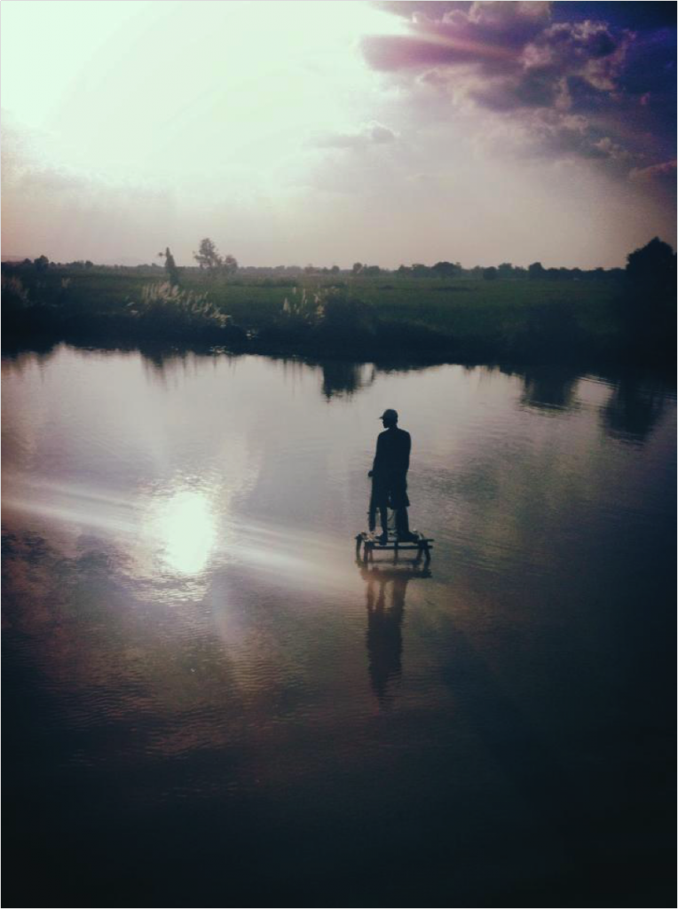 cambodge2