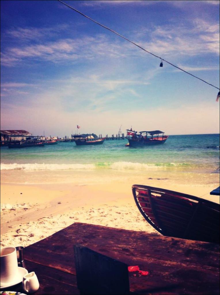 cambodge3