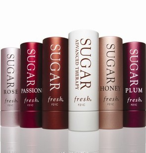 2014-Full-Size-Nutritious-Moisturizer-Long-lasting-Moisturizing-Nude-Fresh-font-b-Sugar-b-font-font