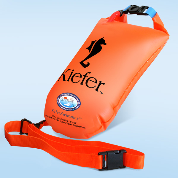 620048-safe-swimmer-buoy