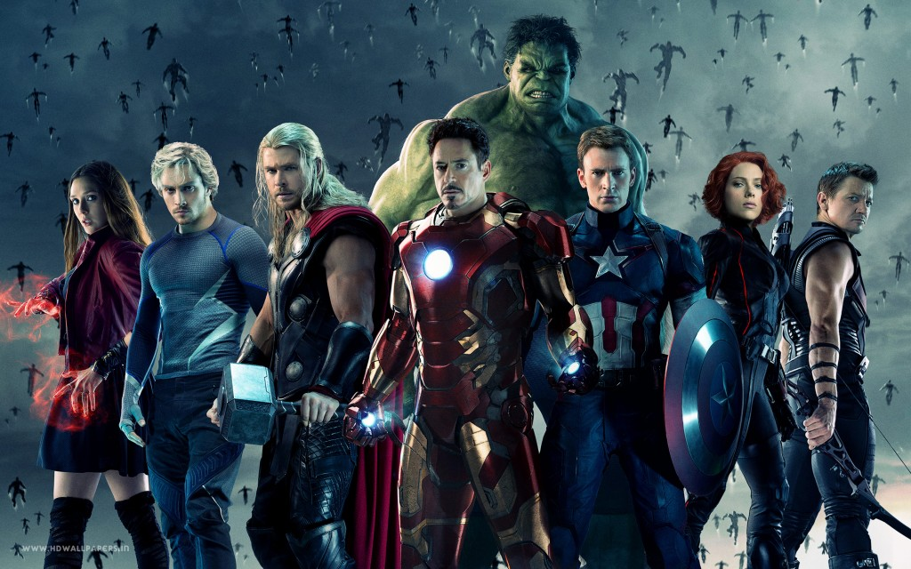 avengers_age_of_ultron_2015_movie wide