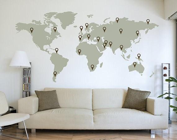 laisser sa trace sur le monde le cahier. Black Bedroom Furniture Sets. Home Design Ideas