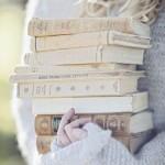 Guide du parfait livre à offrir en cadeau!