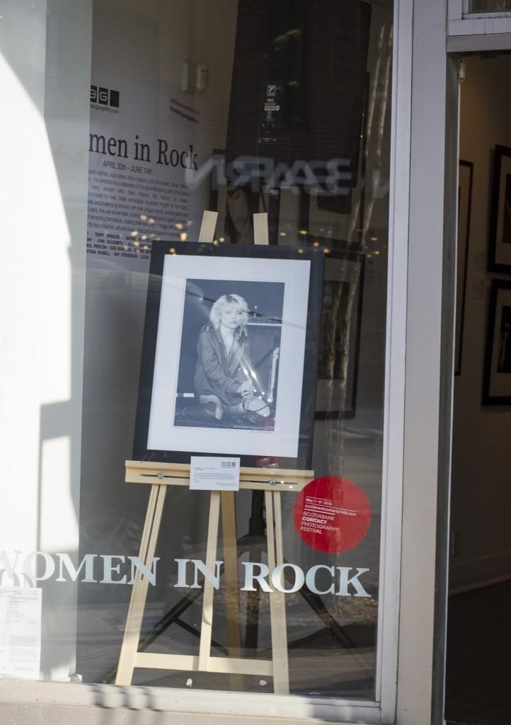 women in rock 30.04.15 - 01