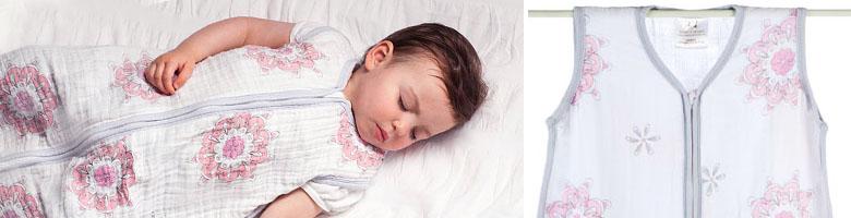 Aiden et Anais dormeuse, bébé, dodo, dormir, sieste, naissance, baby