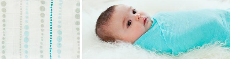 Aiden et Anais, bébé, dodo, dormir, sieste, naissance, baby