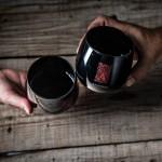 À découvrir ou redécouvrir: Les vins Apothic !