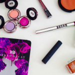Top 10 : Favorite Sephora Products
