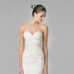 On loue ou l'on achète sa robe de mariage?