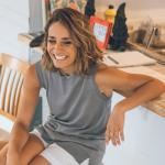 5 trucs pour se lancer comme entrepreneur dans la vingtaine