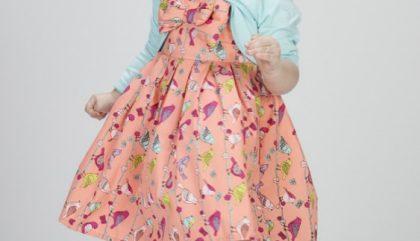 Où habiller bébé sans se ruiner?
