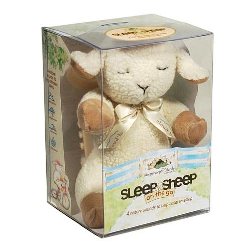 bébé, dodo, dormir, sieste, naissance, baby