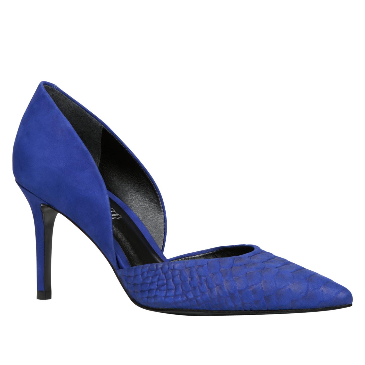 chaussurealdo
