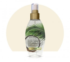 coconut-milk-hydrating-oil-mist