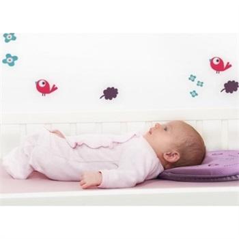 love nest, bébé, dodo, dormir, sieste, naissance, baby