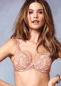 seins, soutiens-gorge, gros boobies, lingerie, victoria secret