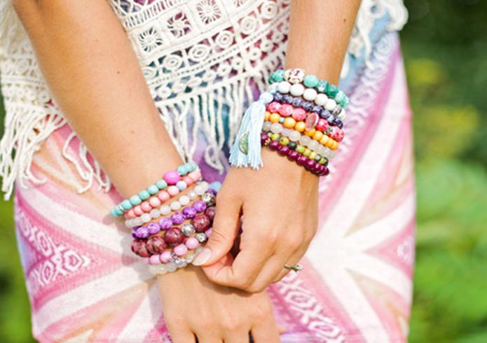 faywithlove, bijoux, santé, bien-être