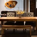 Artemano: un incontournable pour les fans de décoration