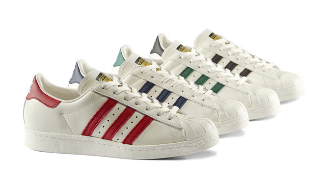 adidas-superstar-80s-vintage-deluxe-pack-thumb