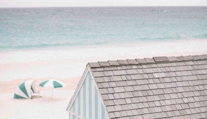 Cape Hatteras, surf, paradis et compagnie