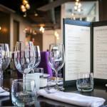Le restaurant Doca ouvre ses portes à Montréal!