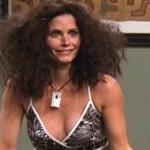 Pantene aide vos cheveux à vaincre l'humidité