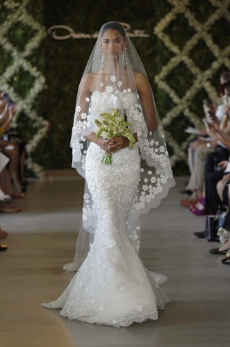 Robe de mariage a vendre montreal