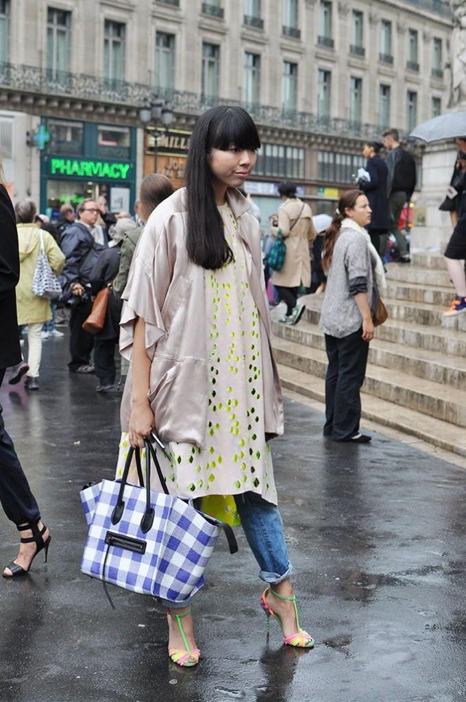 blogue, it girl, susan bubble,