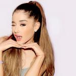 Donnez moi le look de: Ariana Grande
