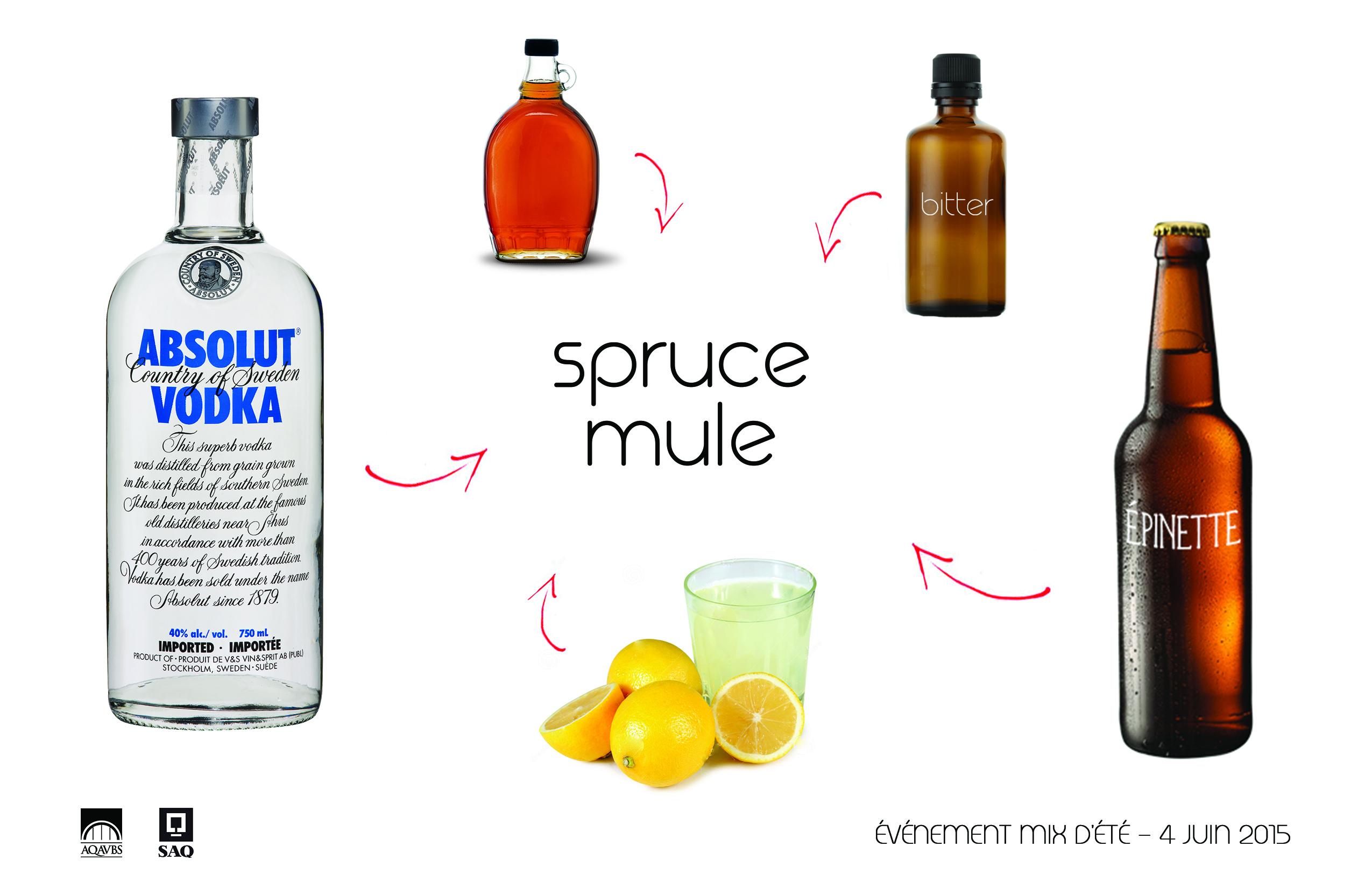 Fiche_recette_Mix_Été_SpruceMule