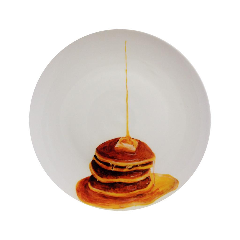 JacquelineP_Home_PrintedPlate_Pancakes_1024x1024
