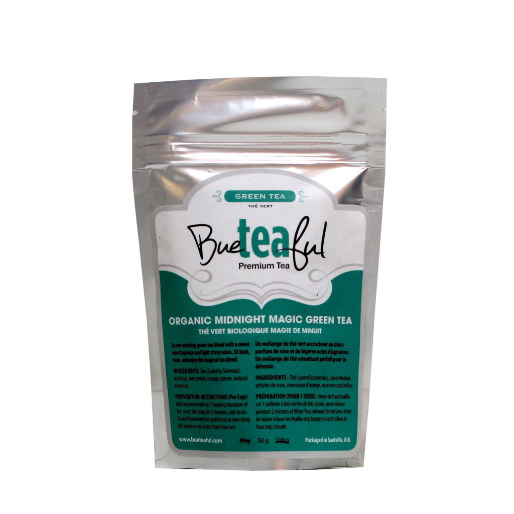 TCC_BueTEAful_Tea_OrganicMidnightMagicGreenTea_1024x1024