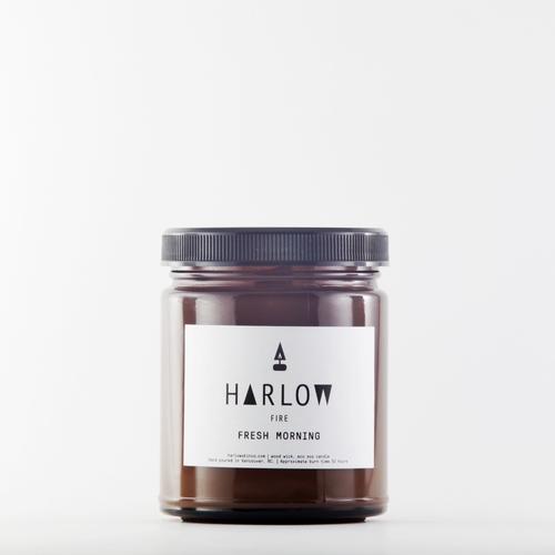 harlow6-5