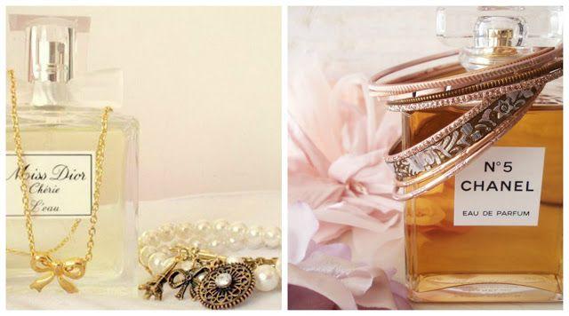 recycler ses bouteilles de parfum vides le cahier. Black Bedroom Furniture Sets. Home Design Ideas