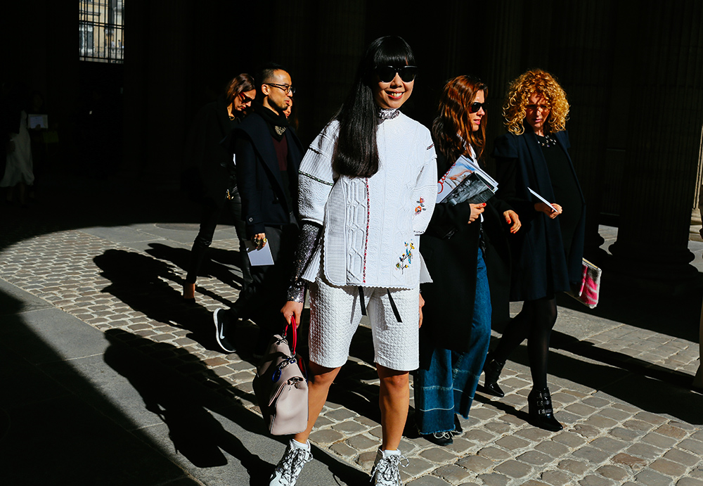 blogue, it girl, susie bubble,